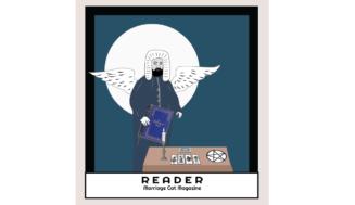 RDG 04: Divination Nostradamus